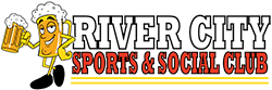 River City Sports and Social Club